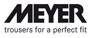 MEYER Logo 2013 black 1c